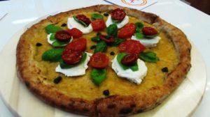 prezzo-giusto-di-una-pizza-001