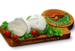 mozzarella-di-bufala-consorzio