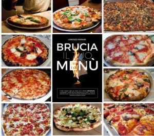 puzzle-brucia-menu