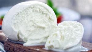 mozzarella-di-bufala1