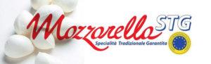mozzarella-stg