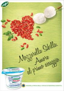 mozzarella_sibilla