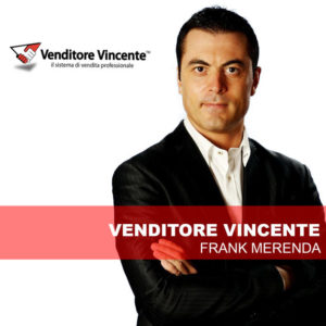frank-merenda-venditore-vincente