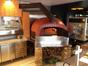 forno-pizzeria