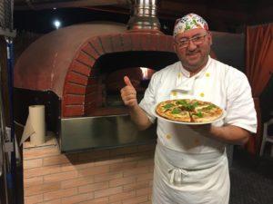 io-con-mia-pizza-vergine-ago-2017