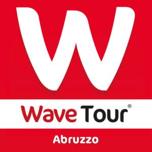 logo-wave-tour-abruzzo