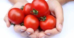pomodori-salute