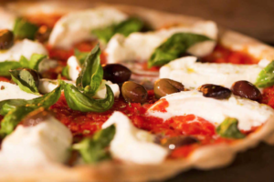 pizza-billionaire-le-specialita
