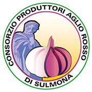 logo-consorzio-aglio-rosso-sulmona
