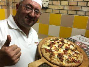 astro-pizza-scorpione-emozioni-dabrzzo-by-nicola-salvatore