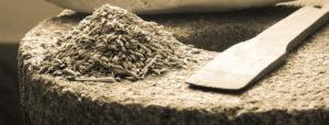 farina-macinata-pietra