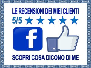 recensioni-facebook-miei-clienti-cornice