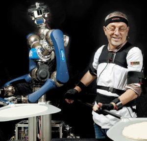 pizziolo-robot-enzo-coccia