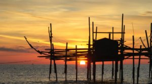 abruzzo-50-traboccho-al-tramonto