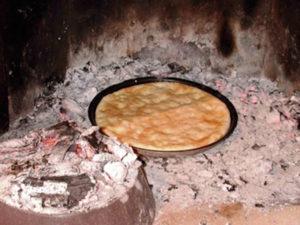 pizza-scima-al-coppo