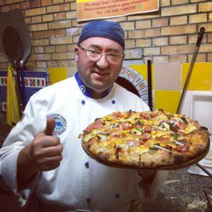 nicola-pizza-forno-canosa