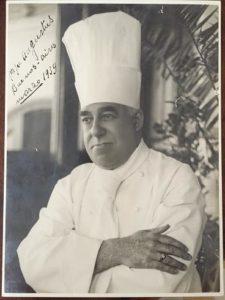 francesco-biso-vecchia-divisa-cuoco