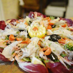 vassoio-pesce-crudo-limone