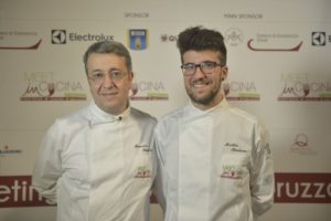 marcello-e-mattia-spadone-la-bandiera-meet-in-cucina