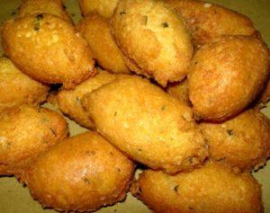 pallotte-cacio-e-uova-fritte