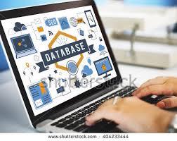 data-base-computer