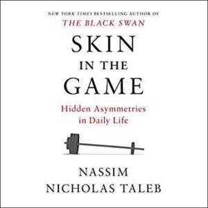 skin-in-the-game-nicholas-taleb