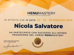 attestato-menu-mastery-maggio-2018
