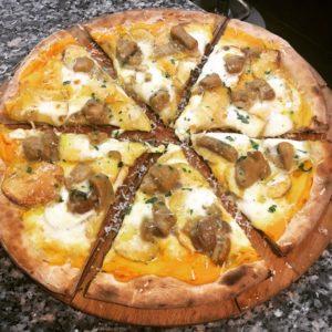 pizza-marsicana-con-carote-igp-fucino