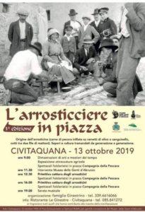 larrosticciere-in-piazza