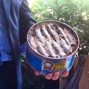 acciughe-cantabrico-scatola-salate