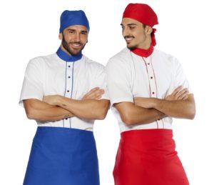 divisa-pizzaiolo