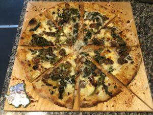 pizza-arrosticini-peperoni-altino-nicolasalvatore-pizzaiolo-abruzzo