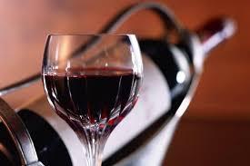 vino-cotto-bicchiere-bottiglia
