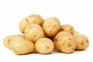 patate-agria