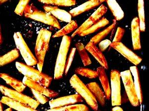 patatine-bruciate