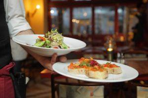 aprire-un-ristorante-di-successo1