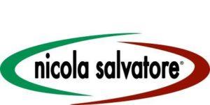 logo_nicola_salvatore_r_x_web