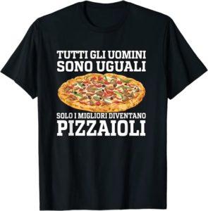 magleitta-pizzaiolo-14-e