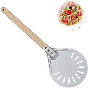 palino-pizza-forata-corto-x-uso-domestico-8
