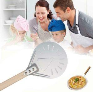 palino-pizza-forata-corto-x-uso-domestico-8-family